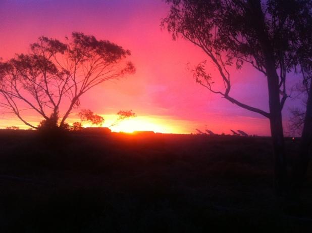 sunset 25-12-12 - (3)