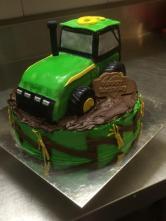 cake blog pic