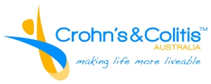 CCA Logo high quality jpeg (2)
