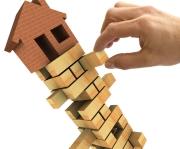 housing deficit