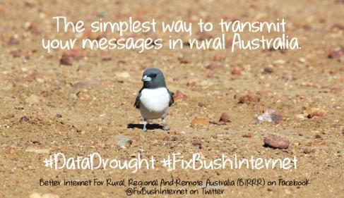 data-drought2-a